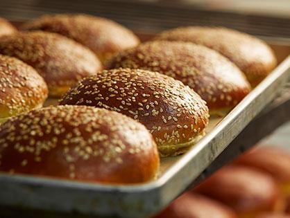Home - Klosterman Baking Company