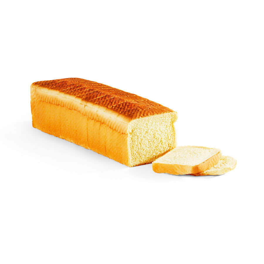 Yellow Texas Toast Bread 24 oz