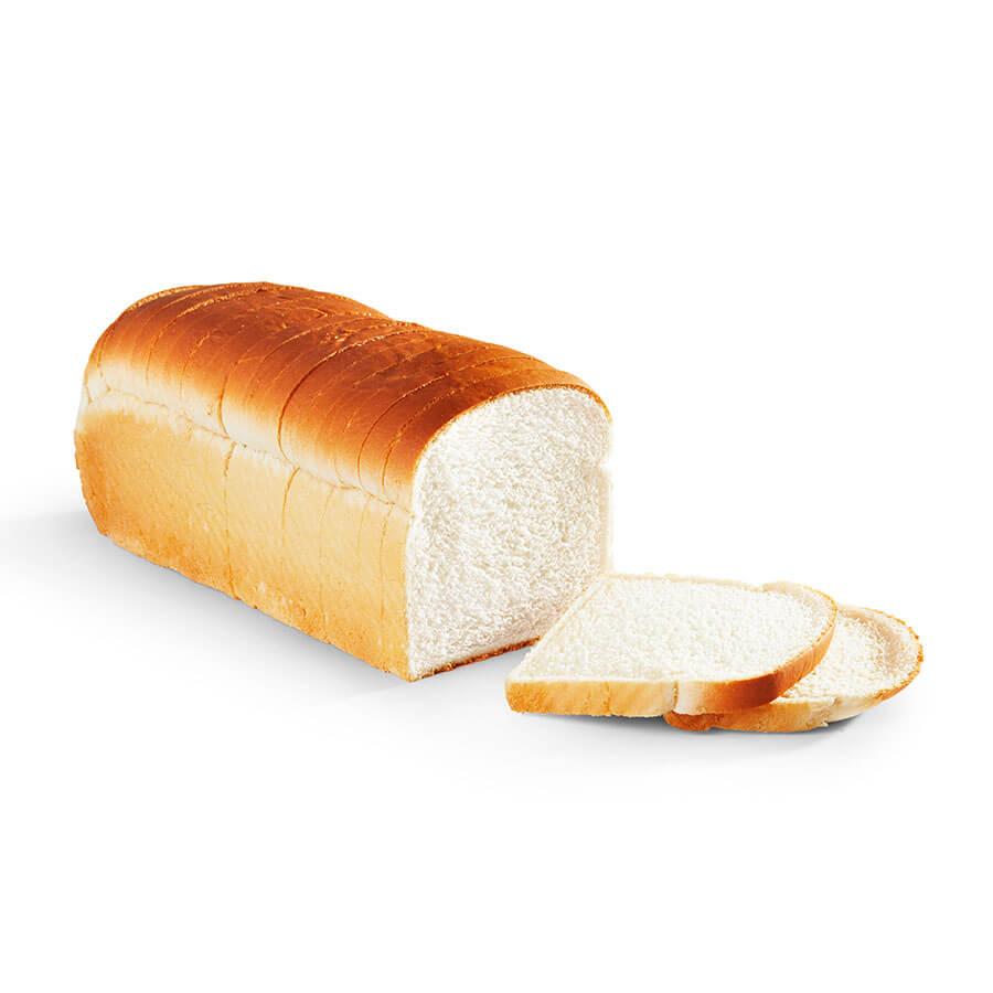 Classic White Bread 20 oz