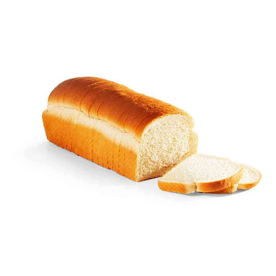 Pennington White Bread 16 oz