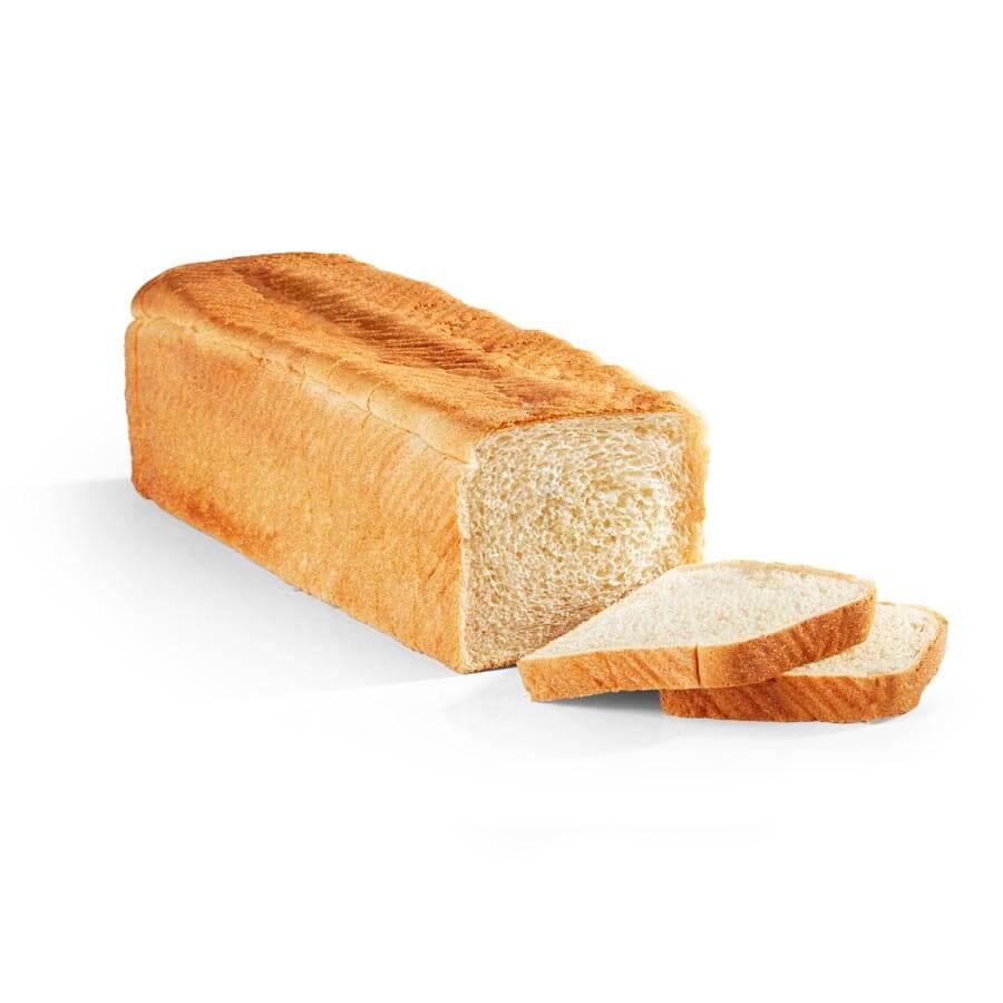 Whole Grain Sandwich Bread 24 oz