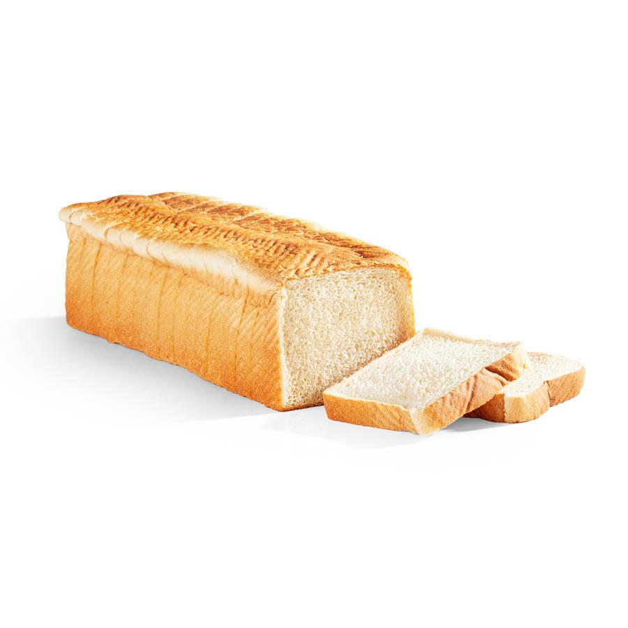 Whole Grain Texas Toast Sandwich Bread 24 oz