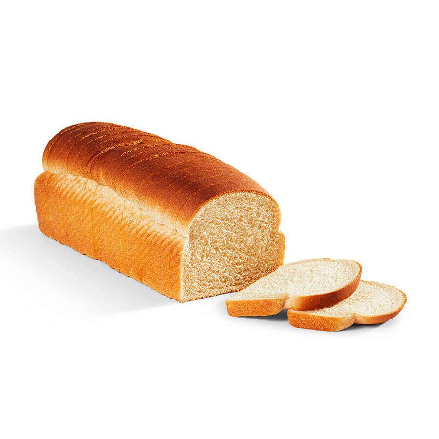 Whole Grain Bread 24 oz