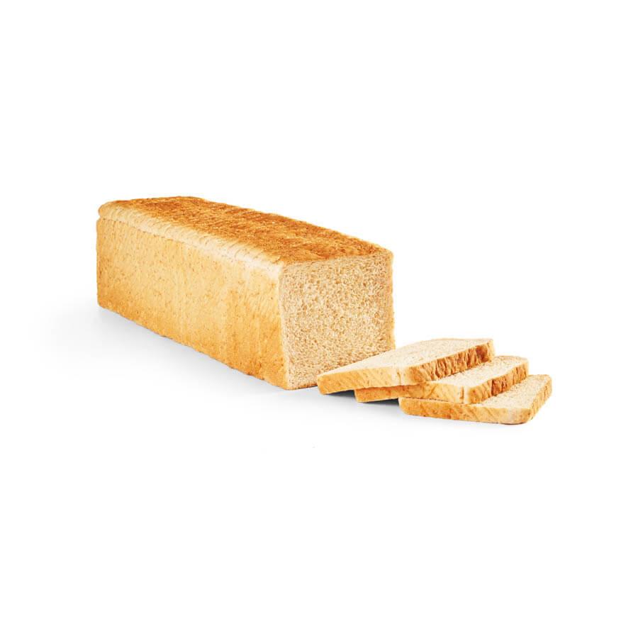 Wheat Sandwich Bread 24 oz 26+2