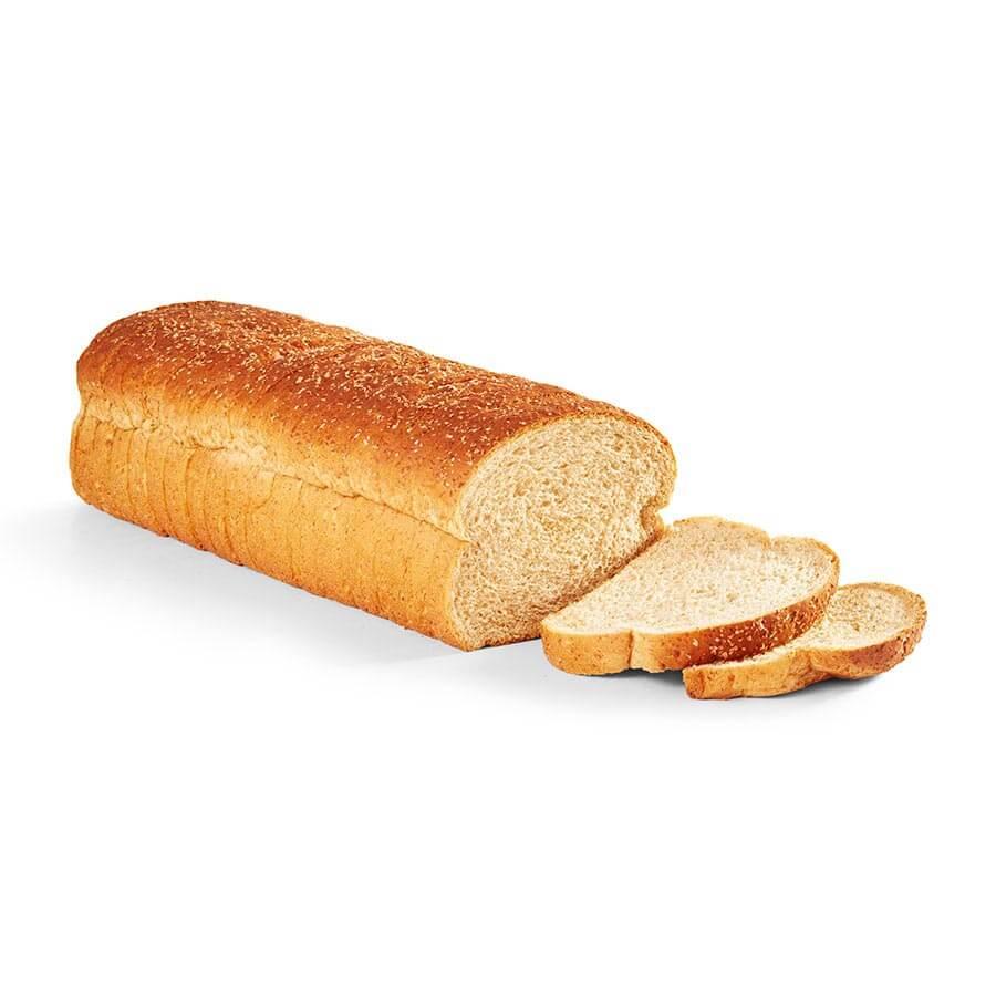 Texas Sliced Honey Wheat Bread 32 oz
