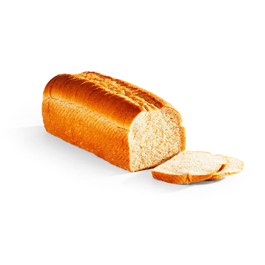 Homestyle Wheat Bread  20 oz