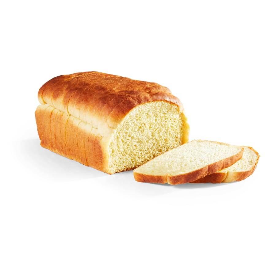 Homestyle Potato Bread 22 oz