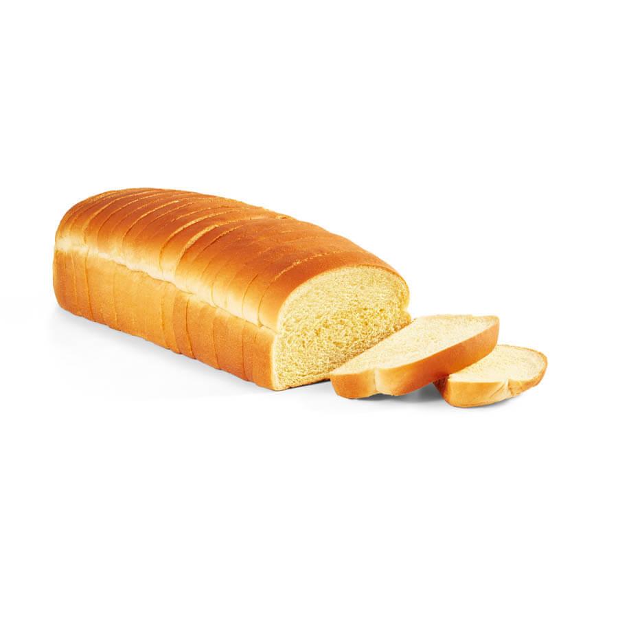 Homestyle Potato Bread 32 oz