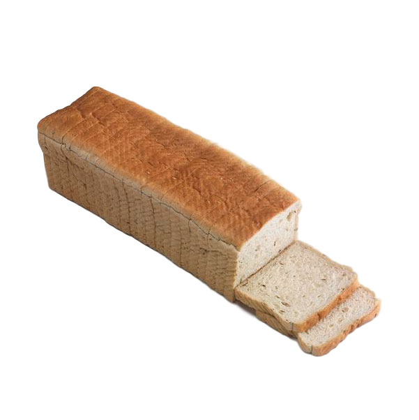 Sandwich Light Rye Bread 24 oz
