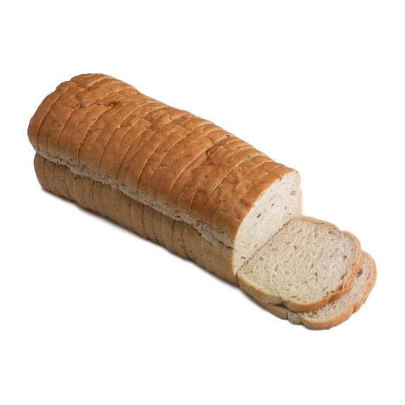 Light Rye Bread 32 oz 22+2