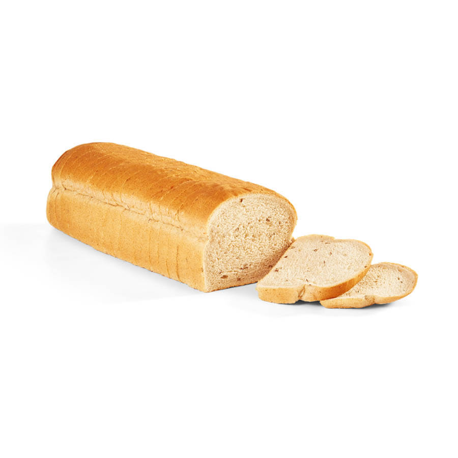 Texas Sliced Light Rye Bread 32 oz