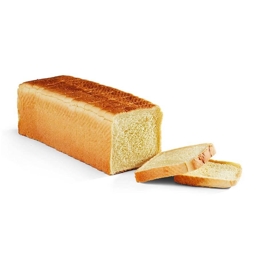Yellow Texas Toast 28 oz