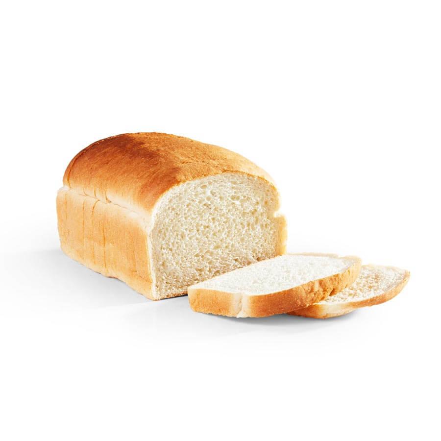 Texas Sliced Vienna Bread 22 oz