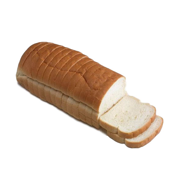 Texas Sliced Vienna Bread 24 oz