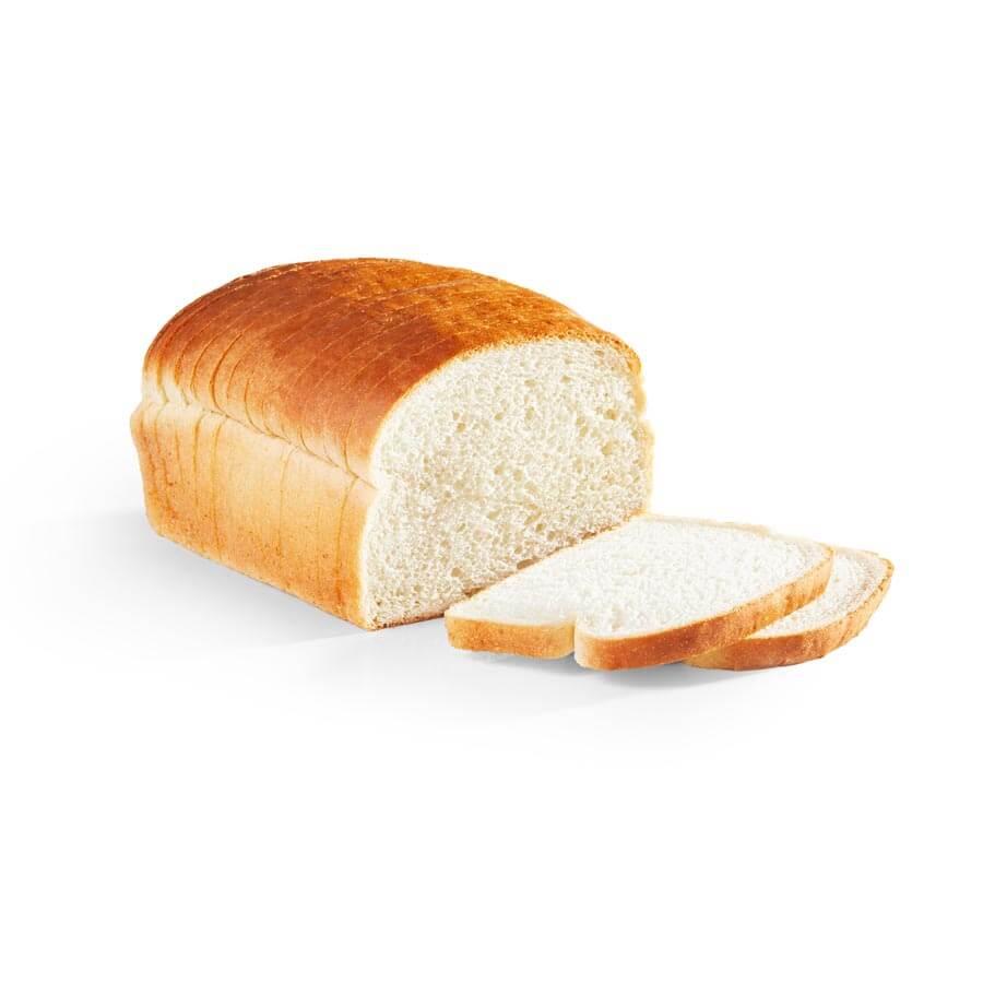 Vienna Bread 22 oz
