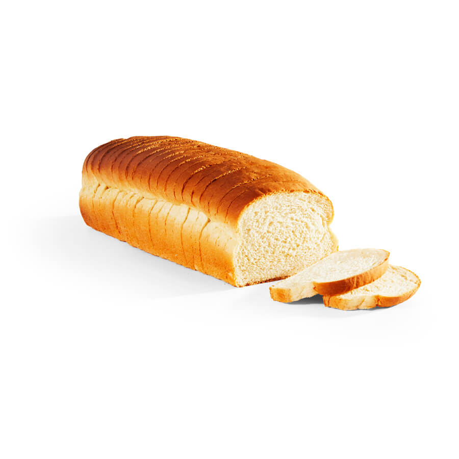 Texas Sliced Vienna Bread 24 oz