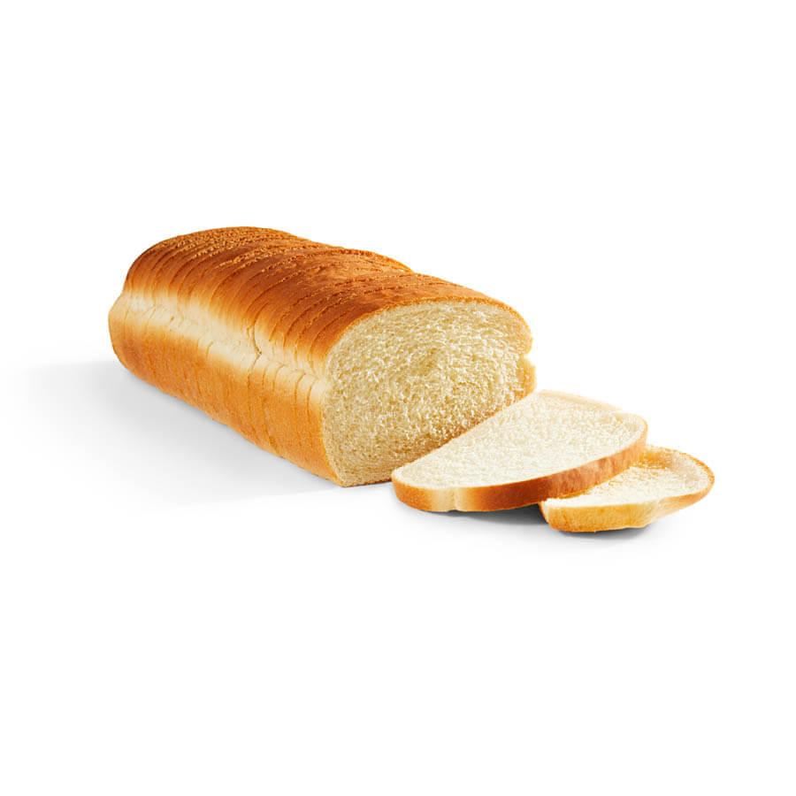 Sourdough Bread 32 oz