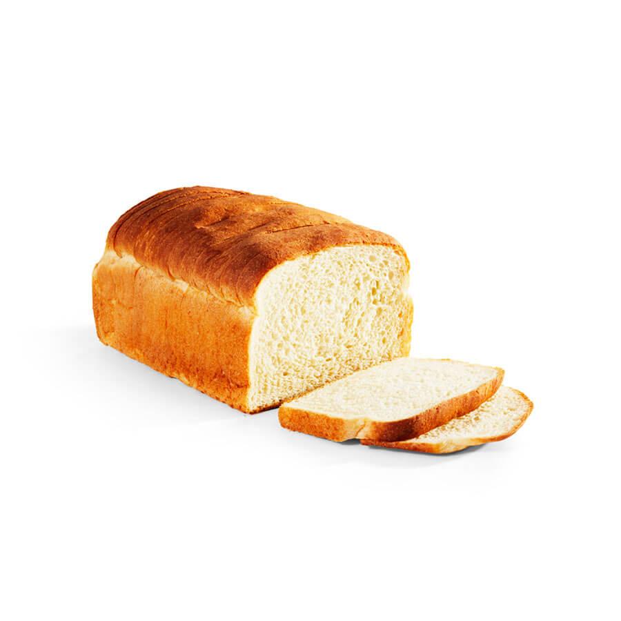 Premium White Bread 24 oz