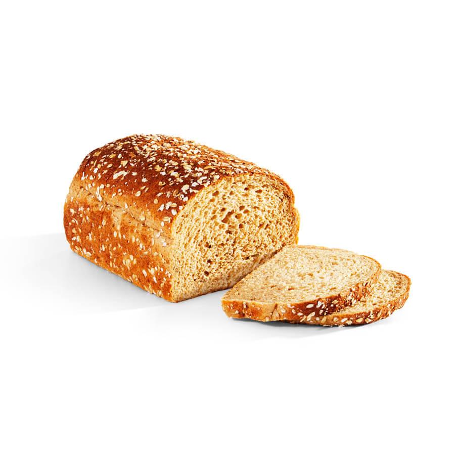 Premium Twelve Grain Bread 24 oz