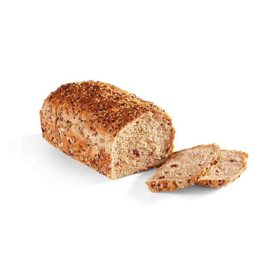 Cranberry Harvest Bread 23 oz