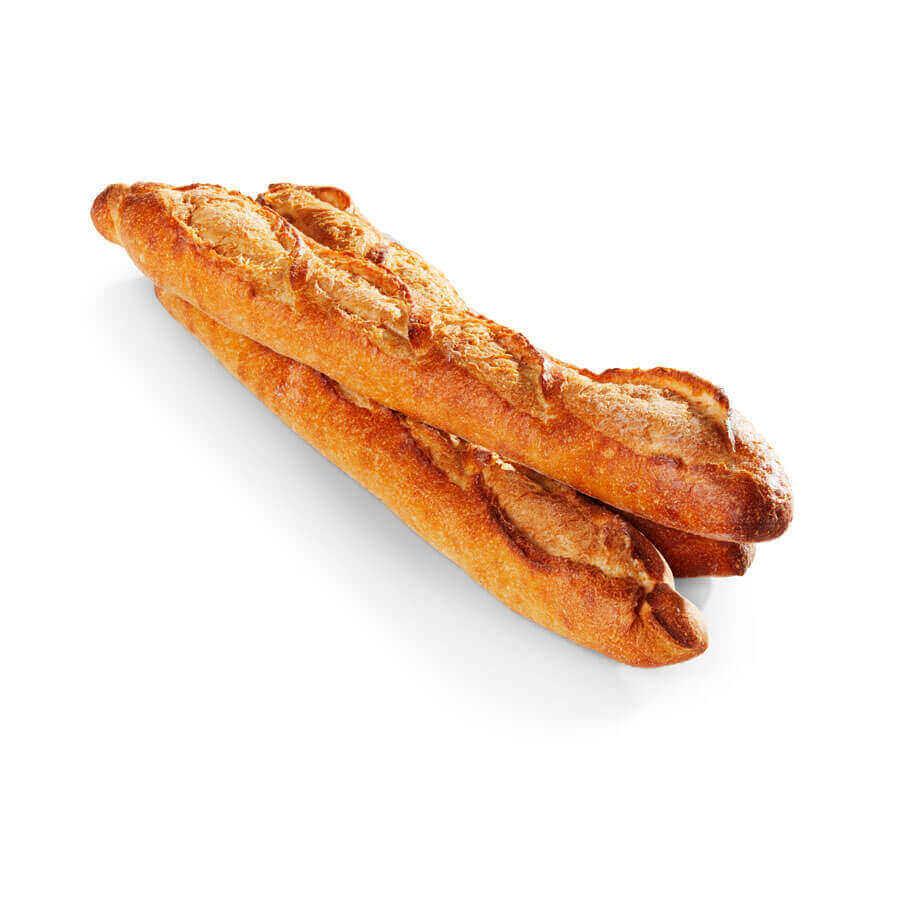 12 oz. French Baguette Loaf
